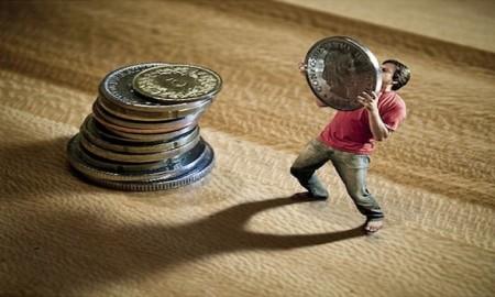 How Matr- Money Saving