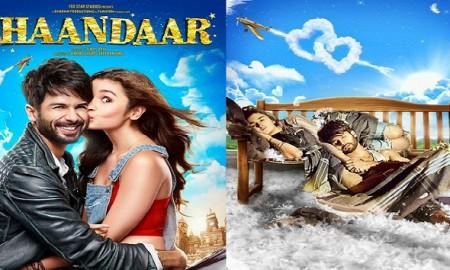 Shaandaar Review