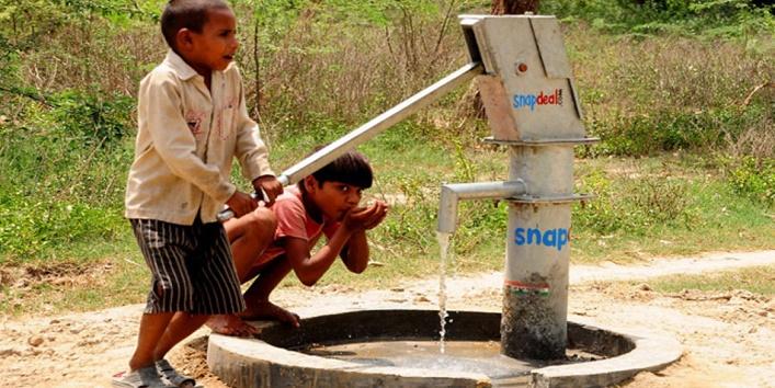 Snapdeal.com Nagar1