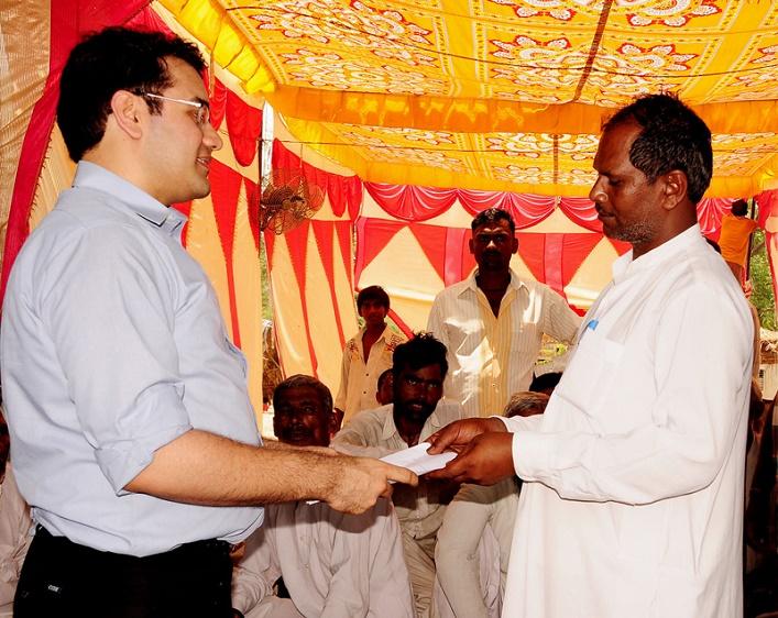 Snapdeal.com Nagar3