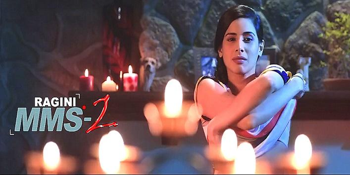 Soniya Mehra Ragini MMS 2