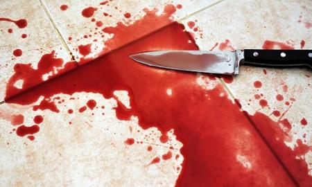 Villagers Killed Murderer in Politics Hostility1