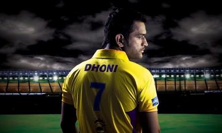 dhoni1