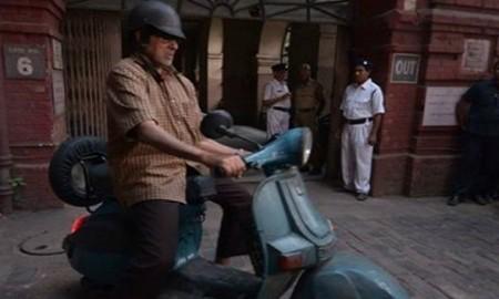 Amitabh-Bachchan3