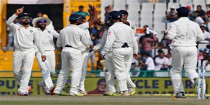 Indian Team3