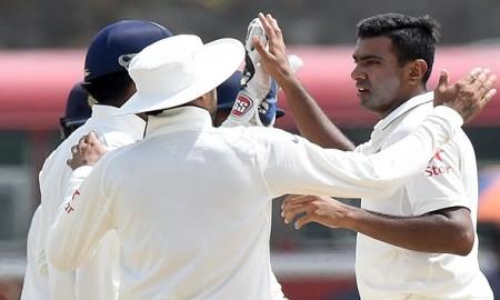 Indian Team9