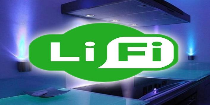 Li fi3