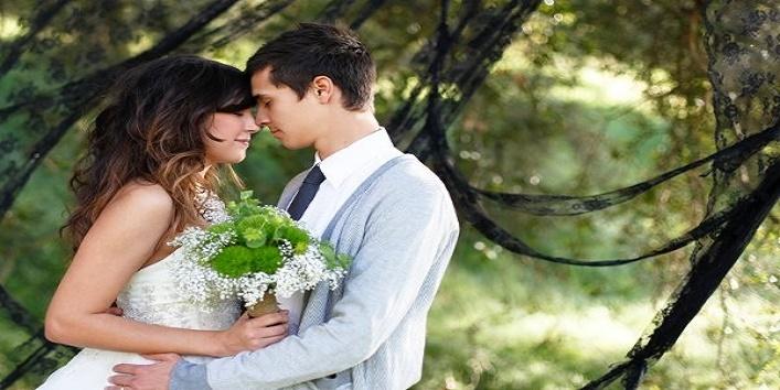Loving couples1