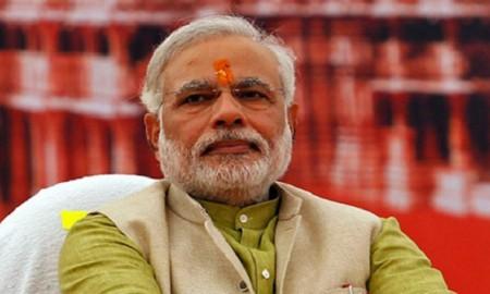 PM Modi1