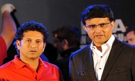 Sachin & Sourabh