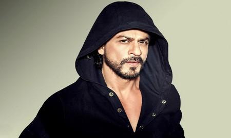 Shahrukh3