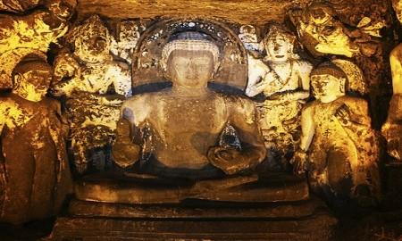 buddhist-caves1