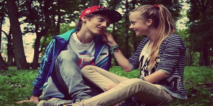 cute-couple