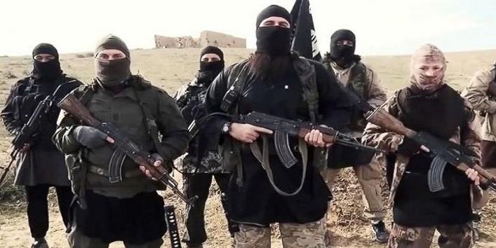 अब शरियत कानून की हद में होंगे रेप, ISIS ने रेप को दी नई परिभाषा 2
