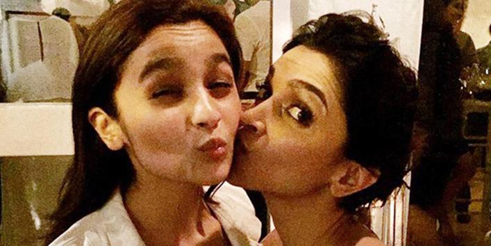 Alia-and-Deepika