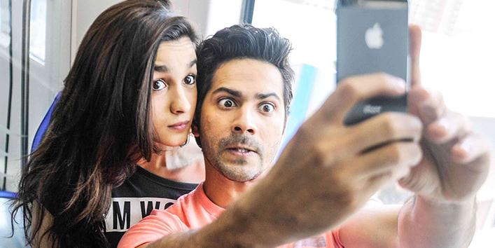 Angry-tone-Alia-and-Varun-Dhawan