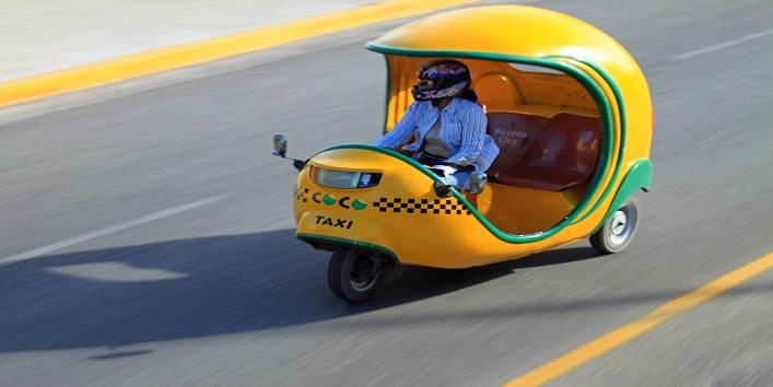 Coco Taxi4