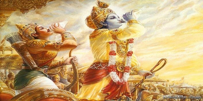 Geeta-Jayanti2
