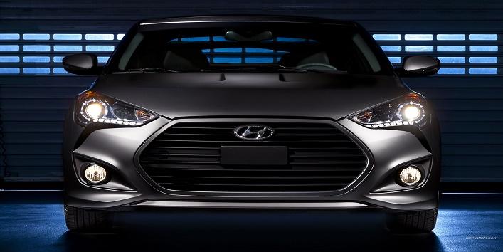 Hyundai cars1