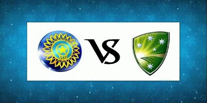 India vs Australia3