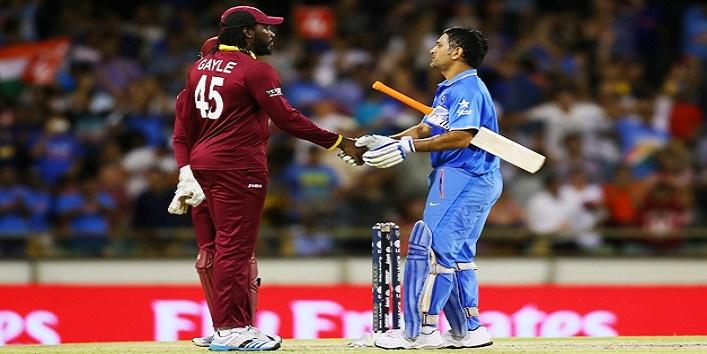India vs West Indies1
