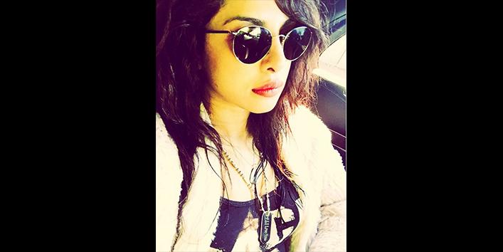 Priyanka-Chopra-in-new-look