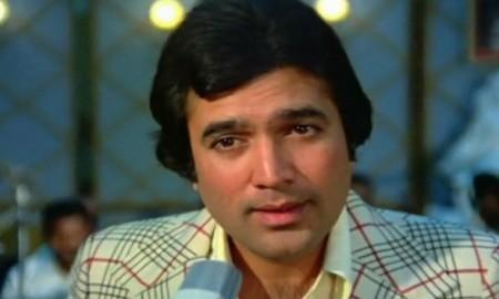 Rajesh-Khanna2