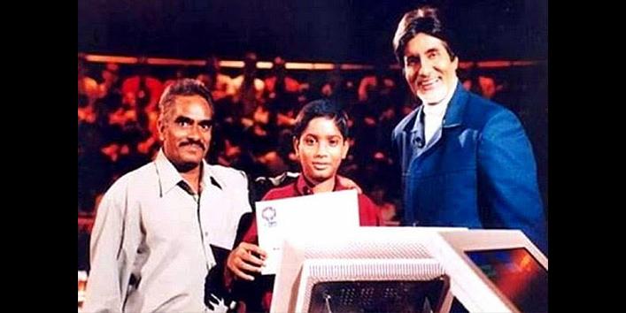 Ravi-Mohan-Saini
