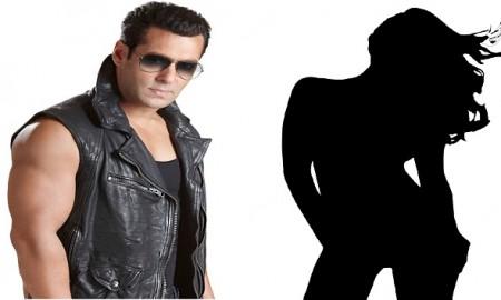 Salman-Khan and lulia vantur