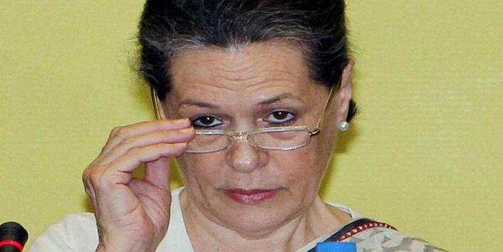 Sonia Gandhi1