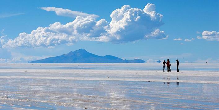 Uuni-give-Salar-Bolivia