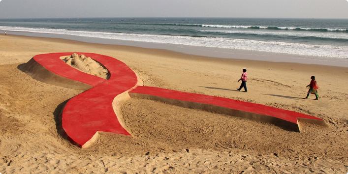 World Aids Day5