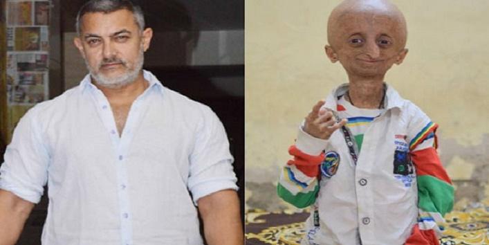 aamir kid progeria