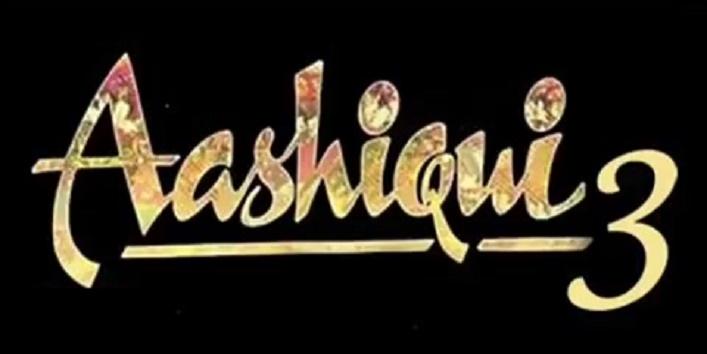 aashiqui3