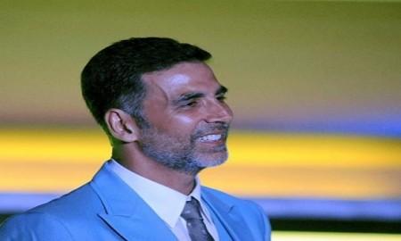 akshay-kumar-is-pbl-brand ambassador