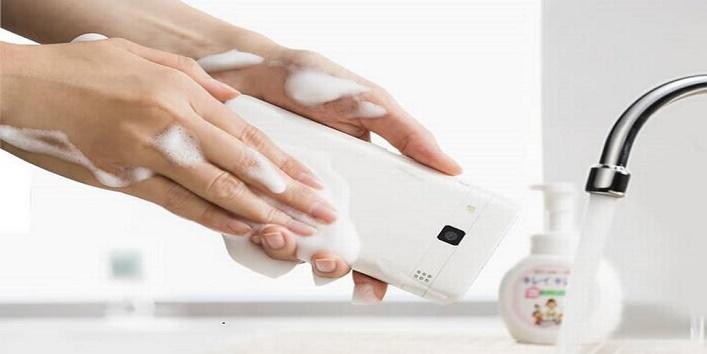 digno rafre phone