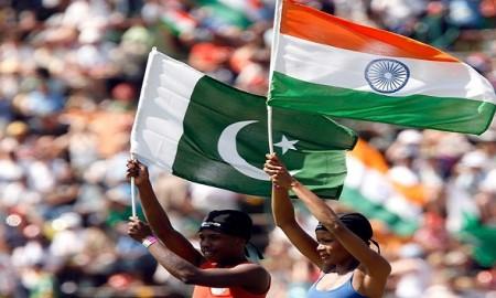 indien-pakistan