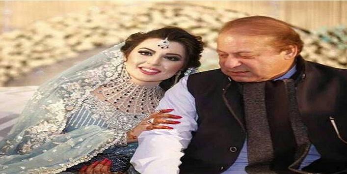 nawaz-sharif-wedding