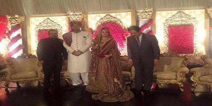 nawaz-sharif-wedding1