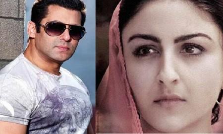 salman-khan and soha ali