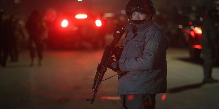 spanish police officer injured in car bomb attack in 2