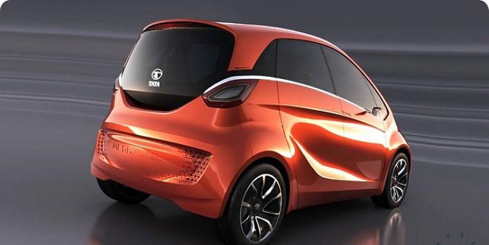 tata megapixel car1