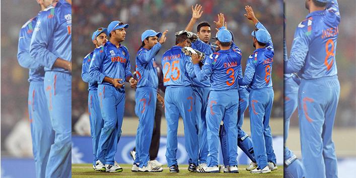 इस-मैच-में-ऑस्ट्रेलिया-ने-टॉस-जीता-और-भारत-को-पहले