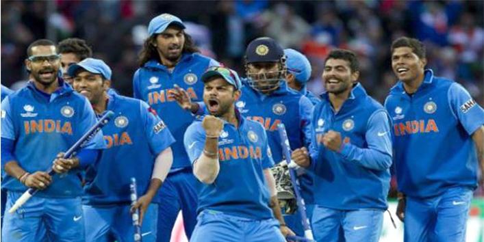 ऑस्ट्रेलिया-और-भारतीय-टीम-के-बीच-चल-रहे-टी-20-सीरीज-में-भारत-ने-दूसरी-बार-जीत-दर्ज