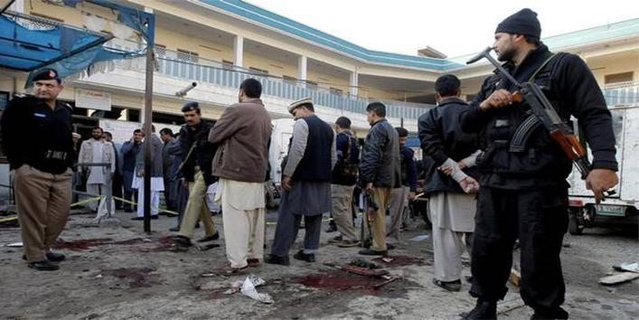 कल-पाकिस्तान-में-हुए-आतंकी-हमले-के-बाद-यह-बात-एक-बार-फिर-साफ़