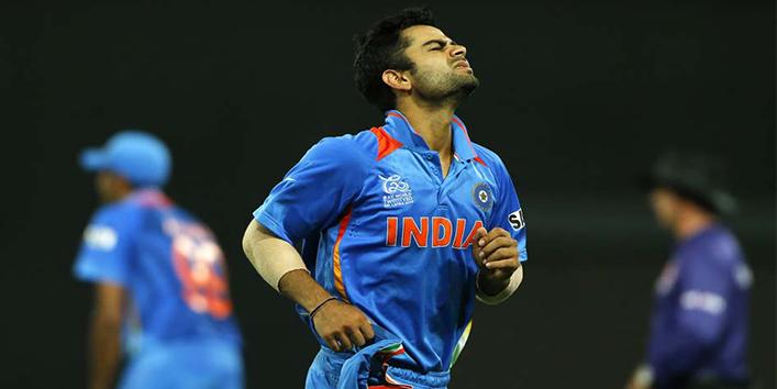 भारतीय-क्रिकेटरों-की-पर्फोमेंस-पिछले-कई-दिनों