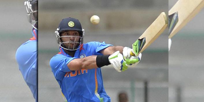 भारत-की-टीम-के-कुछ-खिलाड़ी-ऐसे-भी-हैं-जो-किसी-भी
