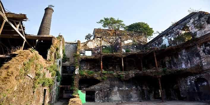 Image result for रामोजी फिल्म सिटी - हैदराबाद