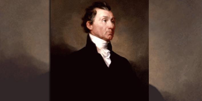 1823---अमेरिका-के-राष्ट्रपति-जेम्स-मोनरो