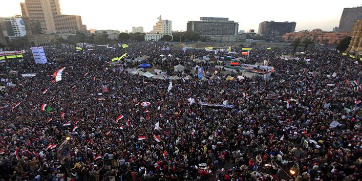 2013---मिस्र-में-विरोध-प्रदर्शन-के-दौरान-सात